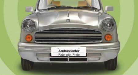 HM-Ambassador-BS4-Compact-Sedan-Launch-pics