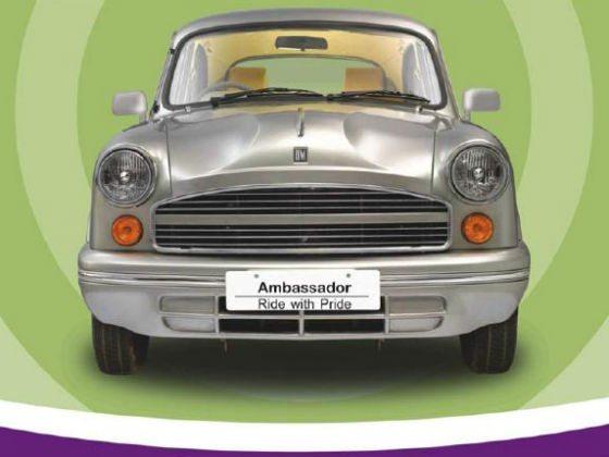 HM-Ambassador-BS4-Compact-Sedan-Launch-pics