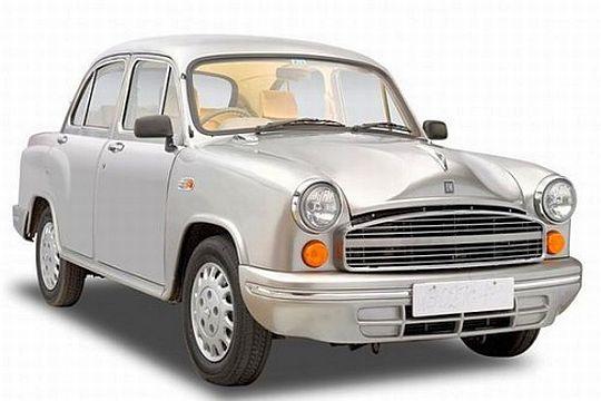 HM-Ambassador-Compact-Sedan-Launch-pics