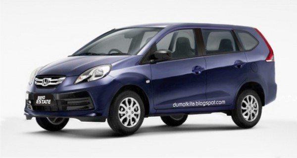 Honda-Brio-MPV-pics-1