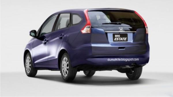 Honda-Brio-MPV-pics-2