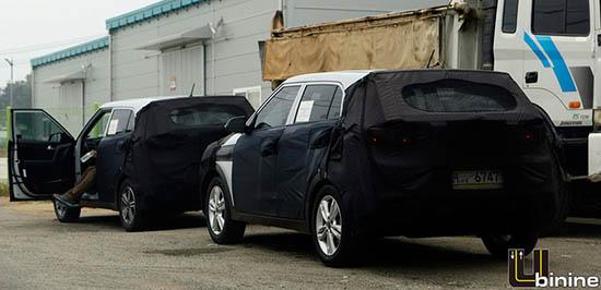 Hyundai-Compact-SUV-EcoSport-CURB