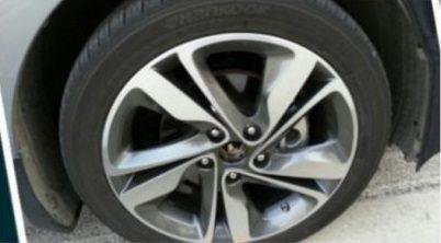 Hyundai-Elantra-facelift-launch-pics-2