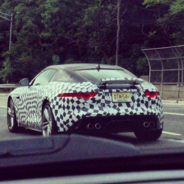 Jaguar-F-Type-Coupe-pics-1