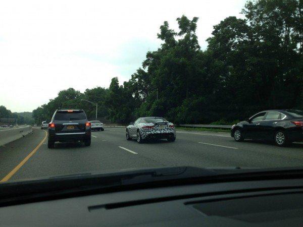 Jaguar-F-Type-Coupe-pics-2