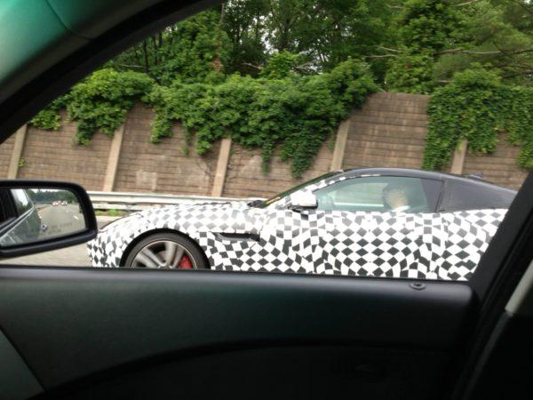 Jaguar-F-Type-Coupe-pics-3