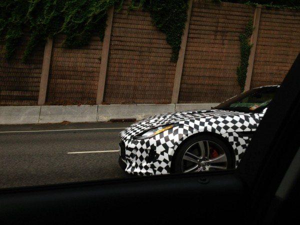 Jaguar-F-Type-Coupe-pics-4