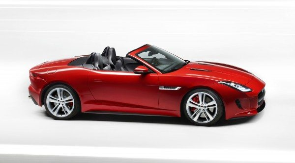 Jaguar-F-Type-India-launch-2