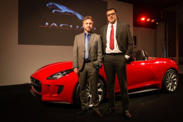 Jaguar-F-Type-India-launch-3