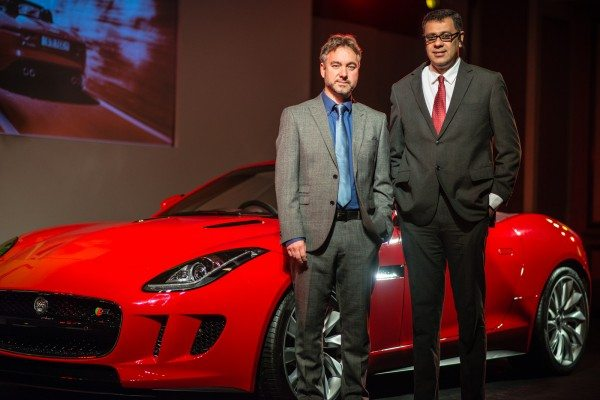 Jaguar-F-Type-India-launch-4