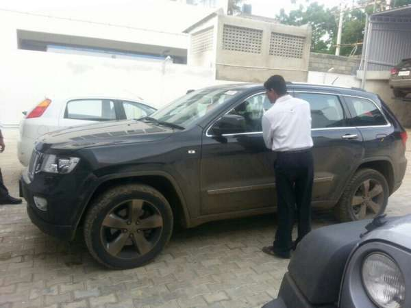 Jeep-Grand-Cherokee-India-launch-price-1