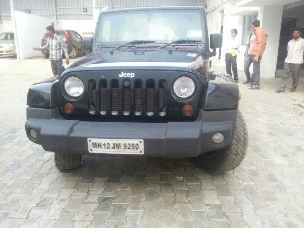 Jeep-Wrangler-India-launch-price-1