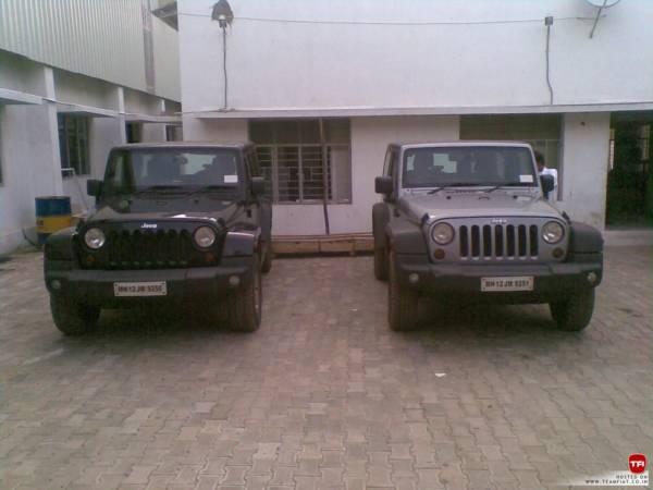 Jeep-Wrangler-India-launch-price