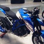 US dealerships have high hopes with upcoming KTM 1290 Super Duke R Patriot Edition
