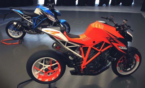 KTM 1290 Super Duke R – Patriot Edition-3