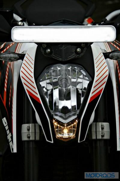 KTM 390 Duke India road test review (26)