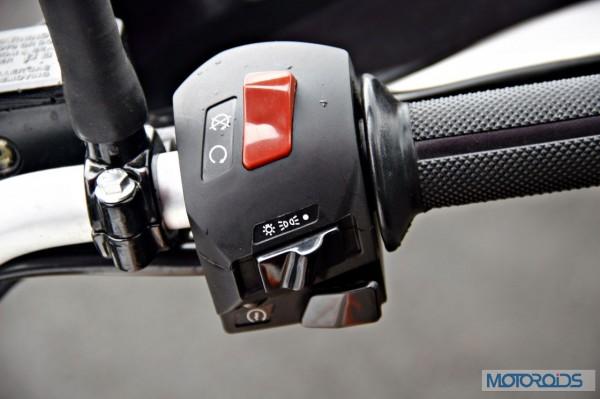 KTM 390 Duke India road test review (33)
