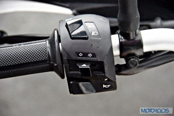 KTM 390 Duke India road test review (34)