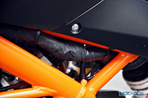KTM 390 Duke India road test review (39)