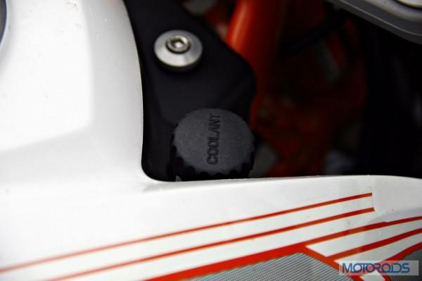 KTM 390 Duke India road test review (54)