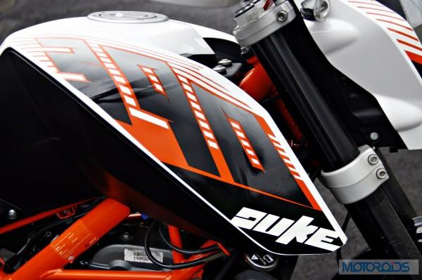 KTM 390 Duke India road test review (58)