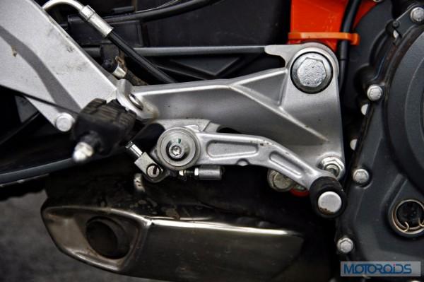 KTM 390 Duke India road test review (62)
