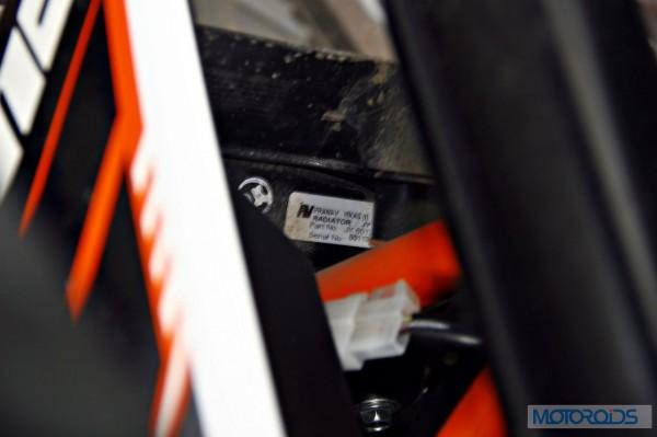 KTM 390 Duke India road test review (78)