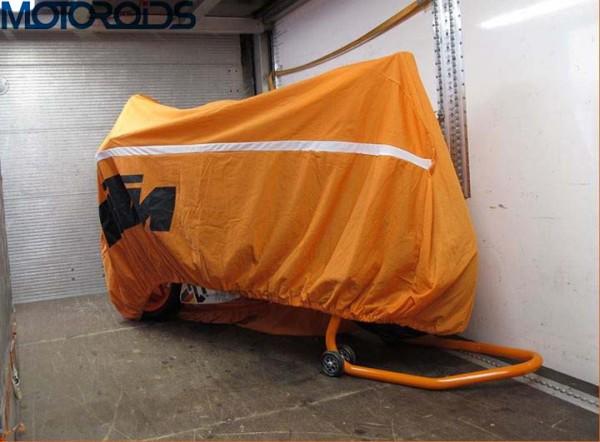 KTM 390 Duke RC4 pics copy