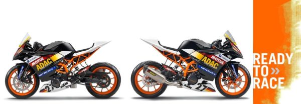 KTM-RC390-ADAC-Junior-Cup-1
