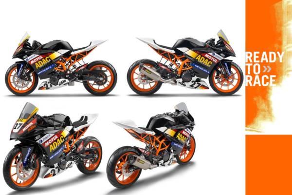 KTM-RC390-ADAC-Junior-Cup