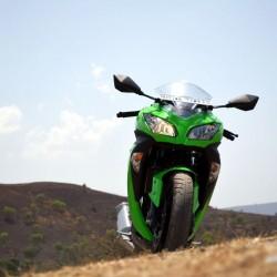 ALERT: Kawasaki Ninja 300 recalled due to ABS Malfunctions