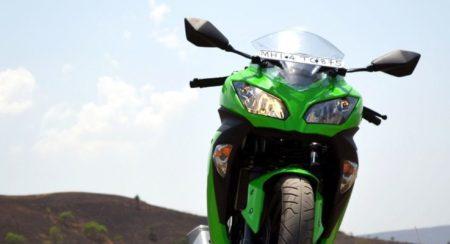 Kawasaki-Ninja-300-recall