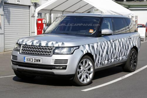 Land_Rover-Range_Rover-LWB-pics-1