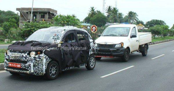 Mahindra-S101-ecosport-rival-3