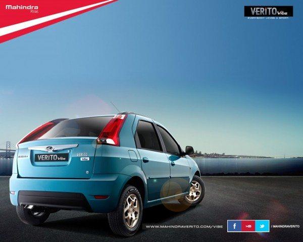 Mahindra-Verito-Vibe-pics-1-600x479
