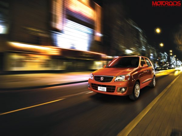 Maruti-Suzuki-Alto-K10-facelift-launch