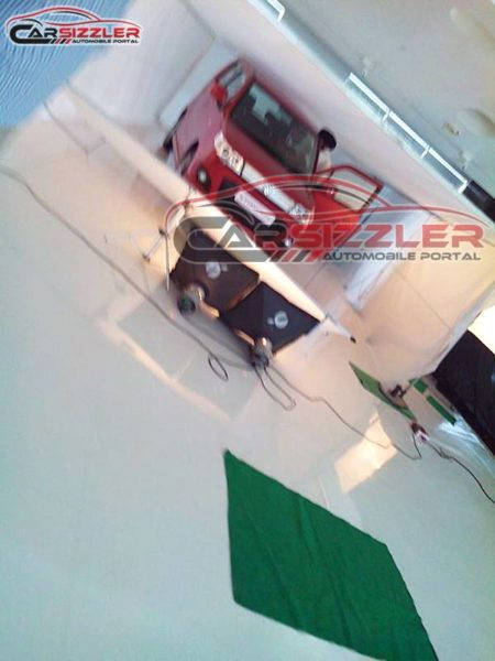 Maruti-Wagon-R-Stingray-India-launch