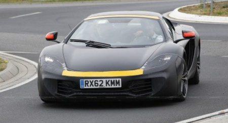 McLaren-12-C-Spider-Facelift-pics-1