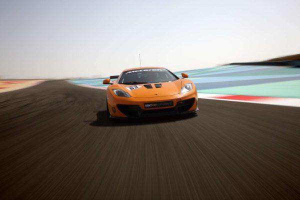 McLaren GT 12C Sprint-4