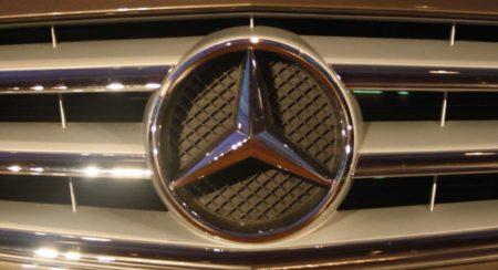 Mercedes-B-Class-diesel-B180-CDI-pics-price (38)