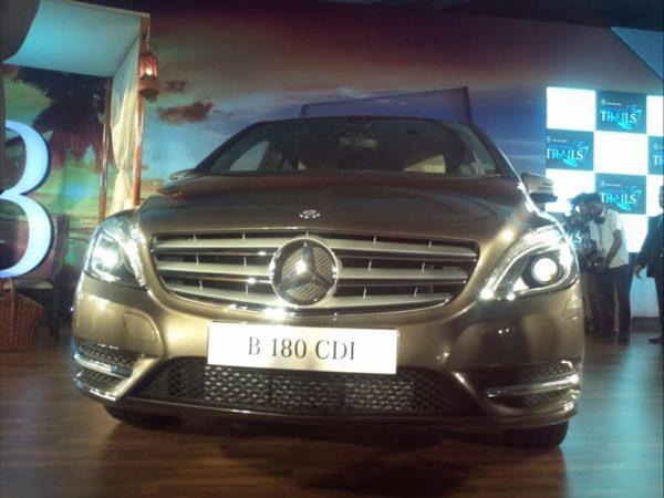 Mercedes-B-Class-diesel-launch-2