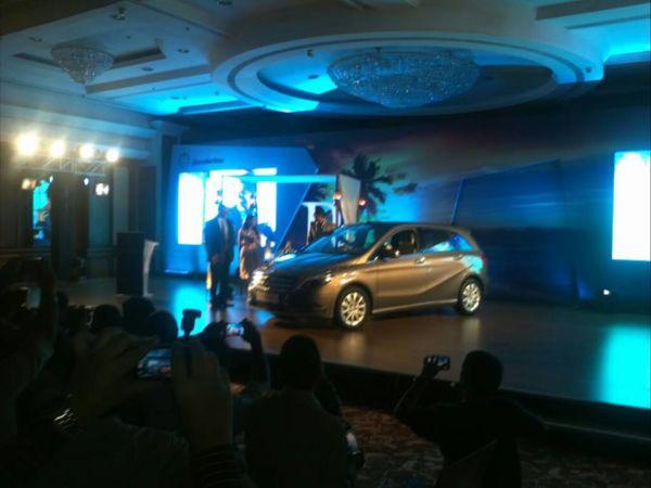 Mercedes-B-Class-diesel-launch-india-1