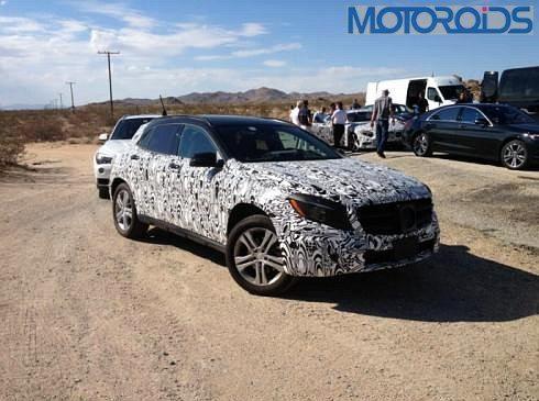 Mercedes-GLA-Class-1
