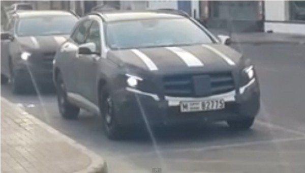 Mercedes-GLA-Launch-4