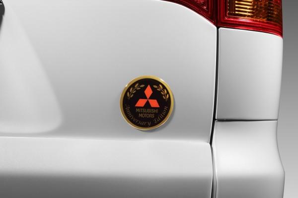 Mitsubishi-Pajero-Sport-Anniversary-Edition-pics-3