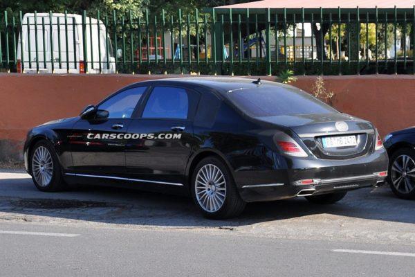 New-Mercedes-S-Class-EWB-2