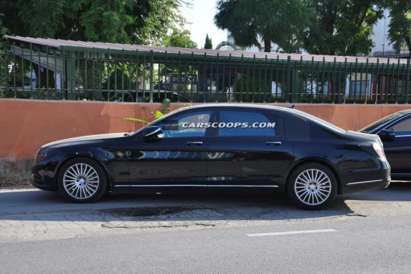 New-Mercedes-S-Class-EWB-4