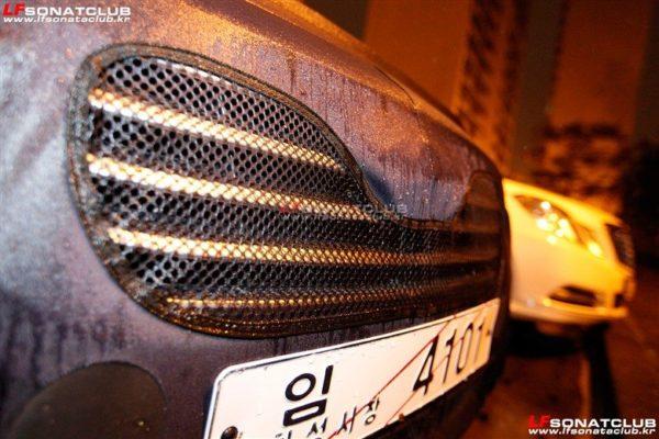 Next-Hyundai-Sonata-LF-pics-1 (18)