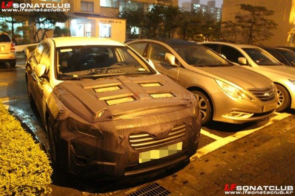 Next-Hyundai-Sonata-LF-pics-1 (8)