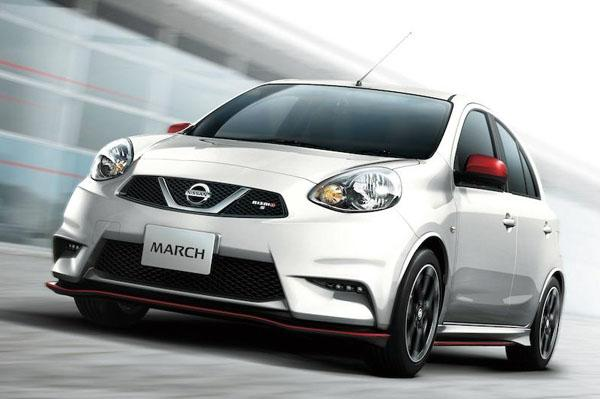 Nismo-Micra-India-launch-pics-1